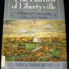 The Lambs of Libertyville: A Working Community of Retarded Adults [Hardcover] Tim Unsworth