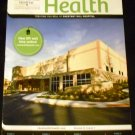 Chestnut Hill Health Magazine Volume 8, Issue 1