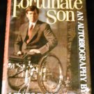 Fortunate Son: The Autobiography of Lewis B. Puller, Jr. by Lewis B. Puller (May 1991)