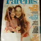 Parents Magazine May 2013