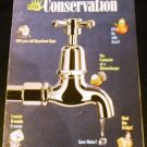 Kids Discover Conservation, April 2008 Vol. 18, Issue 4