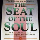 The Seat of the Soul by Gary Zukav (Jan 15, 1990)