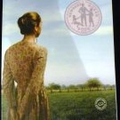 Hattie Big Sky (Readers Circle) by Kirby Larson (Dec 26, 2007)