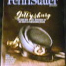 The Penn Stater Magazine May/June 2013