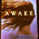 Awake by Elizabeth Graver (Paperback, 2004)
