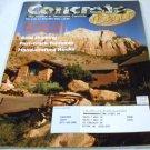 Concrete Decor Magazine April - May 2004, Vol. 4, No. 2, Single Issue - Homes for the Future