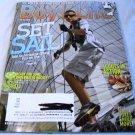 Boys' Life Magazine May 2013