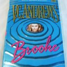 Brooke (Orphans Miniseries, Book 3) [Mass Market Paperback] V. C. Andrews (Author)
