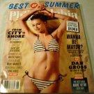Philadelphia Magazine June 2013 - Summer Guide