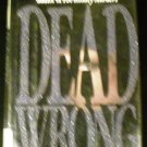 Dead Wrong by William X. Kienzle (Mar 1993)
