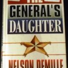 The General's Daughter by DeMille, Nelson (Sep 4, 2008)