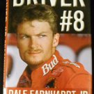 Driver #8 by Earnhardt, Dale and Gurss, Jade (May 30, 2009)