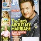 People Magazine June 10, 2013