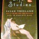 Life Studies: Stories by Susan Vreeland (Dec 16, 2004)