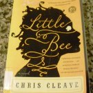 Little Bee: A Novel by Chris Cleave (Feb 16, 2010)
