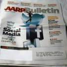 AARP Bulletin June 2013 Vol. 54, No. 5