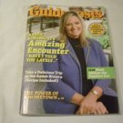 Guideposts Magazine August 2013, Vol. 68 - Issue 6 - Karen Kingsbury