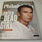 Philadelphia Magazine September 2013