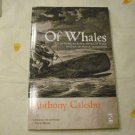 Of Whales by Anthony Caleshu (Jul 15, 2010)