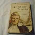 Gulliver's Travels (Airmont Classics) 1963 by Jonathan Swift, David G. Pitt