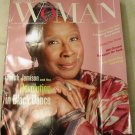American Legacy: Woman The Magazine of African American History