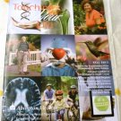 Touching your Life Fall 2013 Abington Health