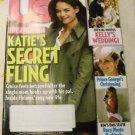 US Weekly Magazine November 4, 2013 - Katie Holmes