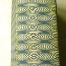 MiddleMarch - Hardcover – 1962 by George Eliot