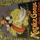Mother Goose: Book of Rhymes by Margaret Evans Price (Jan 2007)