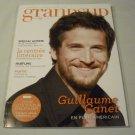 Grandsud Le Magazine de L'Aeroport Nice Cote D'Azur, No. 73, Automne 2013,