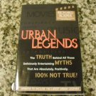 Urban Legends: The Truth Behind All Those Deliciously Entertaining by Richard Roeper (Oct 2001)