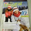 Natural Solutions Magazine Holiday 2012 by Various (2012)