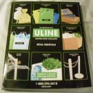 Uline Shipping Supply Specialists Catalog Fall/Winter 2013-2014