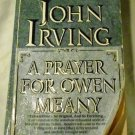 A Prayer for Owen Meany by John Irving (1990, Paperback)