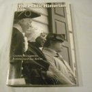 Public Historian, the Vol. 20, No. 3 Summer 1998 by Shelley Bookspan (1998)