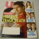 US Weekly Magazine December 16, 2013 - Paul Walker!