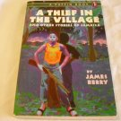 A Thief in the Village : And Other Stories of Jamaica by James Berry (1990, Paperback)