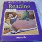 Rewards: Level 3.1 Houghton Mifflin Reading