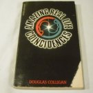 Amazing Real-Life Coincidences by Douglas Colligan (May 1981)