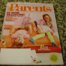 Parents Magazine February 2014 - Slash your Family's Bills