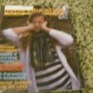 Home Education Magazine November-December 2012 Zombie Invasion