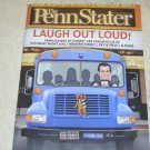The Penn Stater Magazine March/April 2014