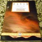 David (Lifeguide Bible Studies) by Jack Kuhatscheck (Jul 1990)