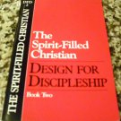 Spirit-filled Christian by Tyndale Publishers (Apr 15 1980)