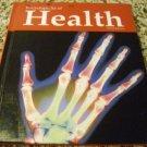 Encyclopedia of Health, 3rd Edition, Excretion - Genetic Engineering