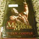 The Magic Maker: A Portrait of John Langstaff and His Revels by S Cooper (2011)