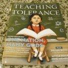 Teaching Tolerance Magazine Fall 2007