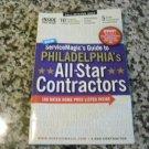 Philadelphia's All-Star Contractors