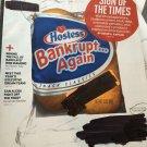 Fortune Magazine August 12 2013