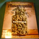 Philadelphia Magazine December 2014 - Pot is Coming.